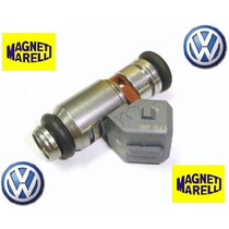 Bico Injetor Iwp 043 Vw 1.8 / 2.0 Álcool -magneti Marelli