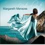 Cd Margareth Menezes Naturalmente - Novo - Lacrado