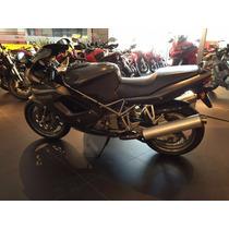 St4s Ducati