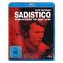 Blu-ray Perversa Paixão - Clint Eastwood - Dublado
