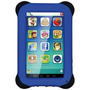 Tablet Multilaser Kid Pad Nb194 7, Wi-fi 8gb Preto Com Capa