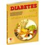 Diabetes - Dieta E Receitas Especiais