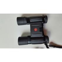 Binóculo Leica 10x25 Bca( Made In Germany)