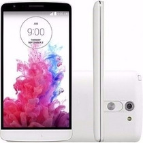 Celular Smartphone G3 Android 4.4.2 Wifi 3g Dual Chip