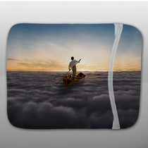 Case Ipad Rock Pink Floyd The Endless River