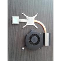 Cooler Dell Vostro A860