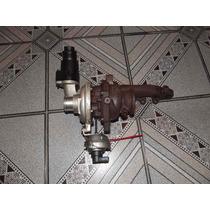 Turbina Amarok Mono Turbo Completa 03l253014c