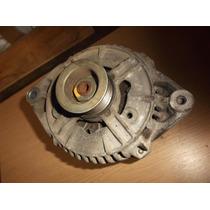 Alternador Vectra 2.2 16v 97-98-99 120a Original Loja