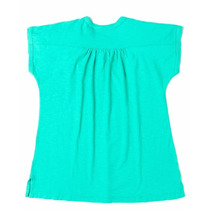 Vestido Flamê Verde Jade Fábula/farm Tam 8