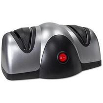 Amolador Afiador Eletrico Maquina Para Afiar Facas De 220v