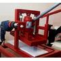 Máquina De Fazer Chinelos Completa Corta O Par 12x Sem Juros