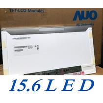Tela 15.6 Led Acer Aspire E1-571-6601 100% Nova
