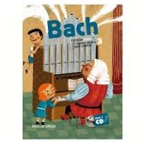 Coleção Folha Música Clássica Para Crianças : 20 Volumes