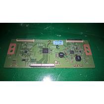 Placa T-con Para Tv 42 Philips 42pfl3507d/78 Cód6870c-0401c
