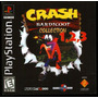 Crash Bandicoot Trilogy Ps1 Patch