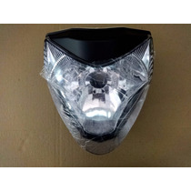 Bloco (farol) Optico Cb 300 - 08680