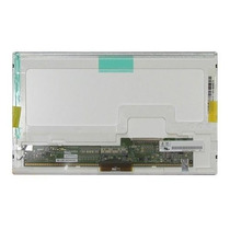 Tela Led Lcd 10 Netbook Asus Hsd100ifw1-a00 Hsd100ifw1