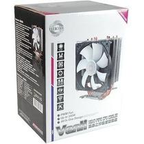 Cooler Cpu P Inel E Amd Heatpipe Hpq-12025