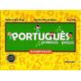 Português Primeiros Passos - Alfabetização