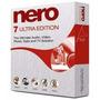Nero 7 Ultra Edition Original - Envio Grátis