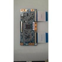 Placa Tcon Sony Kdl40bx425 Kdl-40bx425 Kdl 40bx425
