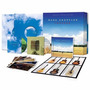 Cd/lp/dvd Boxset Mark Knopfler Tracker {import} Novo Lacrado
