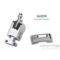 Automatico Odery Caixa Sm50w