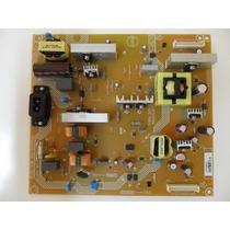Placa Fonte Philips 32pfl3507d 32pfl3007d 715g5548-p02-w20-0