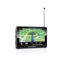 Gps Tracker 3 Tela 7