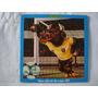Hino Oficial Da Copa-1982-compacto-da-lhe Brasil-copa Mundo