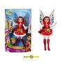 Tinker Bell - Rosetta Pirate Fairy - Jackks Pacific Disney