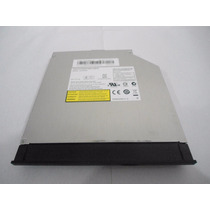 Gravador/leitor Cd/dvd Notebook Acer Aspire 5250 5251