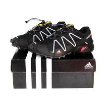 Tênis Adidas Speedcross 3m Estilo