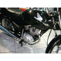 Titan 150 Ks 2005 Linda 12 X $ 437, Ent. $ 500, Rainha Motos