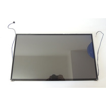 Tela Lcd 21.5 C/ Touch All In One Dell Inspiron  2205