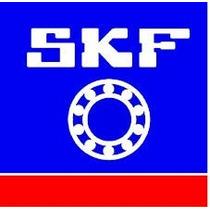 Rolamento Roda Dianteira Novo Uno Vivace Abs Original Skf