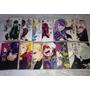 Livro/mangá Tokyo Ghoul Importado Japão - Escolha Seu Volume