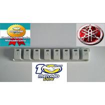 Botões Viradas Abcd Teclado Yamaha Psr S750 S950 S770 S970