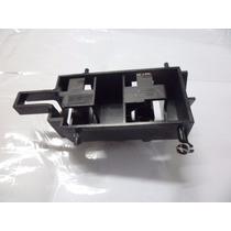 Descanso Dos Cartuchos P/ Impressora Hp Deskjet 3050