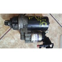 Motor De Arranque Do Palio/punto/doblo/idea 1.6 16v 1.8 16v