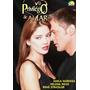 Dvd Novela O Privilegio De Amar Dublado Completa Em 9 Dvds