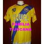 Camisa Vasco Da Gama Unidos Da Tijuca Original Dri-fit 2012