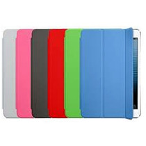 Case Flip Smart Cover Ipad 2 3 4 Retina Top Luxo Capa