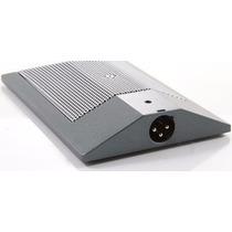 Microfone Shure Beta 91 Microfone Para Bumbo