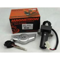 Chave De Ignição Honda Cb 300 Marca: Magnetron