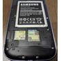 Bateria Eb615268vu Celular Samsung Galaxy Note N7000 I9220