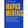Mapas Mentais Livro Tony Buzan Habilidades Cerebrais