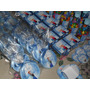 Kit Festa Infantil Personalizado Frozen - Todos Os Temas