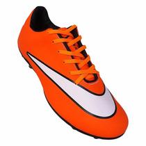 Chuteira Nike Futebol Melhor Pior Cara Barata Menor Preço Of