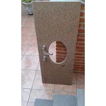 Pia De Granito (142cm X 55cm) + Acabamentos Lateral/frontal